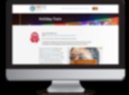 esns_website_mockup_4.png