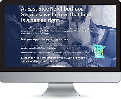 esns_food_campaign_mockups.jpg