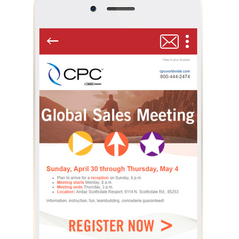 cpc_emails-06.jpg