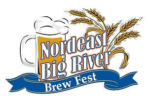 Brew Fest Logoa.jpg