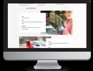 esns_website_mockup_1.png