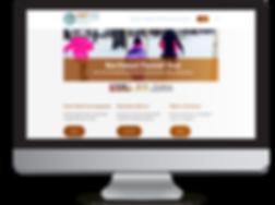 esns_website_mockup_3.png