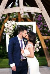 Wedding_day_18.05.2018_web_0 (189).jpg