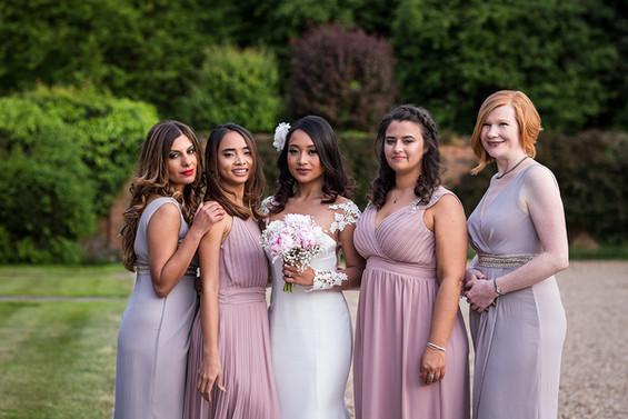 Wedding_day_18.05.2018_web_0 (217).jpg