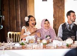 Wedding_day_18.05.2018_web_0 (170).jpg