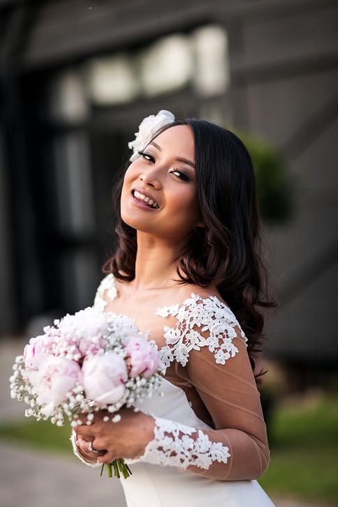 Wedding_day_18.05.2018_web_0 (203).jpg