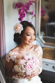 Wedding_day_18.05.2018_web_0 (27).jpg
