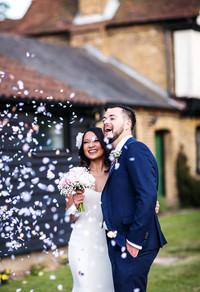 Wedding_day_18.05.2018_web_0 (216).jpg