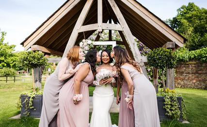 Wedding_day_18.05.2018_web_0 (100).jpg
