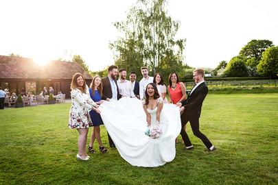 Wedding_day_18.05.2018_web_0 (236).jpg