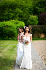 Wedding_day_18.05.2018_web_0 (210).jpg