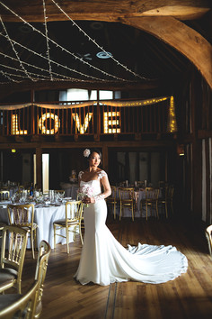 Wedding_day_18.05.2018_web_0 (31).jpg