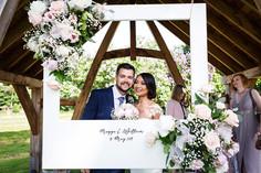 Wedding_day_18.05.2018_web_0 (51).jpg