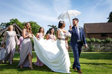 Wedding_day_18.05.2018_web_0 (61).jpg