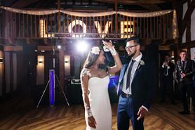Wedding_day_18.05.2018_web_0 (288).jpg