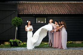 Wedding_day_18.05.2018_web_0 (220).jpg