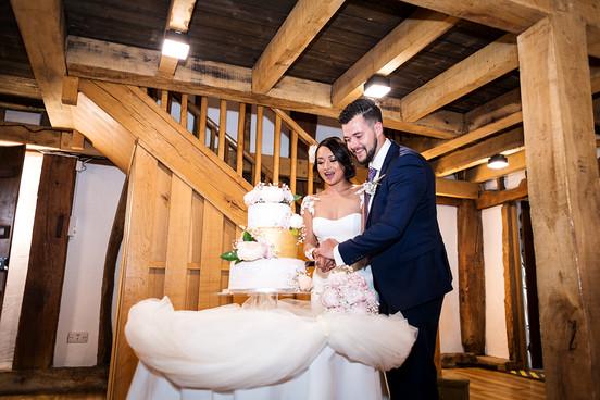 Wedding_day_18.05.2018_web_0 (183).jpg