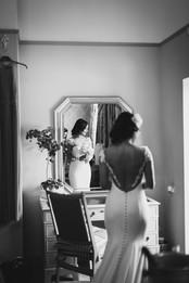 Wedding_day_18.05.2018_web_0 (21).jpg