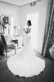 Wedding_day_18.05.2018_web_0 (30).jpg