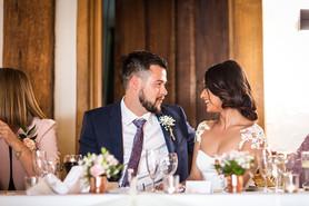 Wedding_day_18.05.2018_web_0 (169).jpg