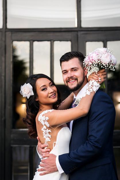 Wedding_day_18.05.2018_web_0 (194).jpg