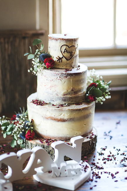 Wedding_part_5_web (56).jpg