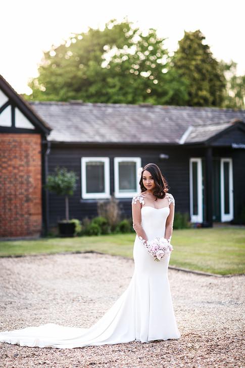 Wedding_day_18.05.2018_web_0 (202).jpg