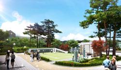 [크기변환]주민운동시설_0607