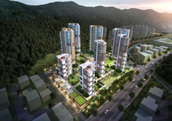[크기변환]창원가포 공동주택-0620-3