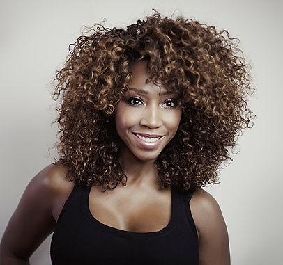 NICOLE MANGRUM: Oprah's personal hairstylist talks entrepreneurship