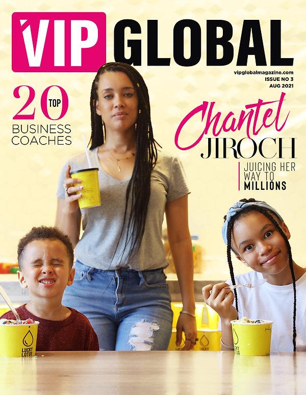 VIP Global Magazine Vol 3.jpg