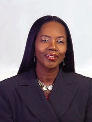 Ann Marie Bryan - Profile - Copy.jpg