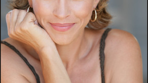 Celebrity TV Host Forbes Riley Shares Her Top 5 Secrets To $2.5 Billion in Sales