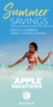 22377-Summer-On-Sale-300x600.jpg