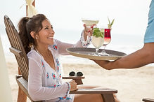 SUDIX-BeachService-Lifestyle02-AM-1024x6