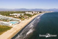 Riviera Nayarit.jpg