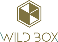 logo-or-bleue-nom.png