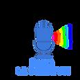 logo Radio VCI