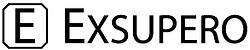 exsupero logo.png
