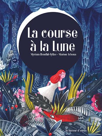 Myriam_BendhifSyllas_LA-COURSE-A-LA-LUNE