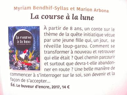 Article_La Course à la lune_Myriam Bendhif-Syllas__Inexploré_été_2018.jpg