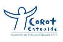 COROT_LOGO.png