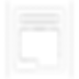 icons8-proforma_invoice_filled.png