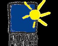 Logo_emmaus.png