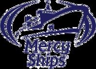 MERCY_LOGO.png