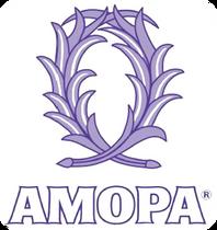 AMOPA_LOGO.png
