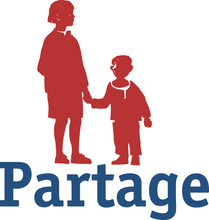 PARTAGE_START_LOGO.png