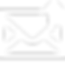 icons8-upload_mail.png