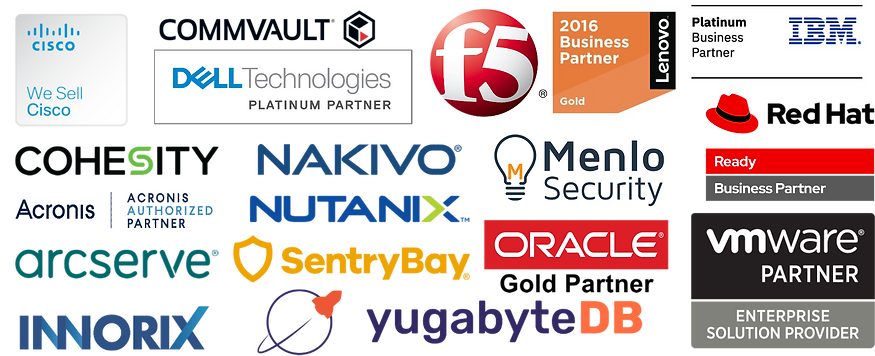 Partner Logos (10 June 2021).png