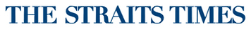 2000px-The_Straits_Times_Logo.svg.png